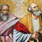 Peter a Pavol