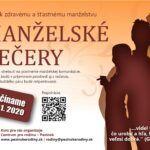 Plagat_manzelske_vecery-januar_2020_v1_page-0001