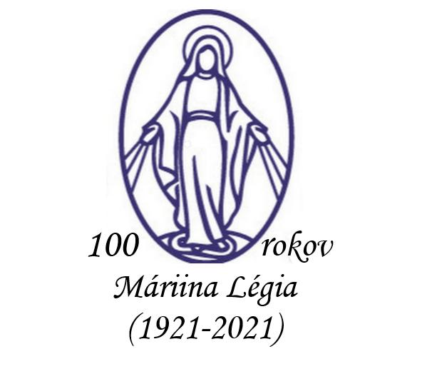 Mariina-legia-100